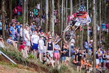 DH Racing: It Doesn't Get Better Than This