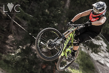 Video: Lahnvalley Crew - Moments of Contrast Ep 3