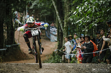 Quick and Dirty Edit: 2014 UCI World Cup Cairns - Finals