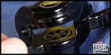 Tech Spotlight - Brake Piston Balancing