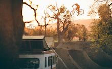 Rider Profile: Jake Kinney