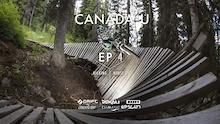 "Video: Canada""u - Welcome to Kicking Horse"