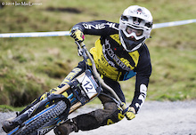 Videos: Team Videos From Fort William