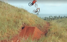 Video: Life Behind Bars Season 3, Episode 3 - DH Sessions