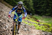 Video: EWS Round 2 Final Stages Preview