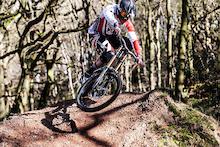 Video: Live To Ride Featuring Matt Simmonds