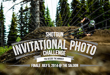 Robb Thompson Wins Shotgun Invitational