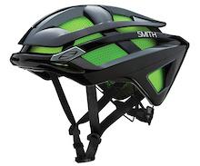 Smith Optics Launches XC Racing Helmet: The Overtake