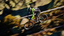 Results: Coupe de France Enduro Val d'Allos 2014