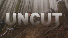 Video: Shimano British Downhill Series: Round 4, Llangollen - Practice Uncut