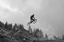 Cascadia Dirt Cup: Yacolt Burn Enduro Recap