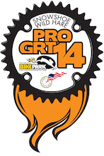 Video: Pro GRT at Snowshoe Bike Park Course Preview