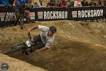 REPLAY: RockShox Pump Track Challenge