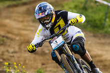 Video: Highlights From iXS Round 4 Les Deux Alpes