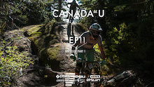 "Video: Canada""u - Welcome to Whistler"
