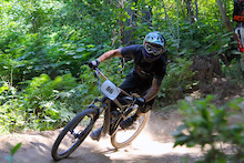 Video: Silver Mountain Bike Park Race Series #3 Recap