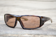 Ryders Eyewear Trapper Sunglasses - Review