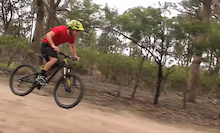 Video: Red Hill and You Yangs Radventures