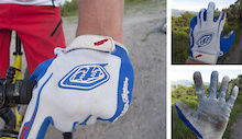 Troy Lee Designs Air Glove - Review