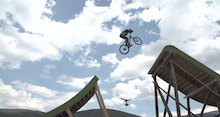 Video: 2014 Colorado Freeride Festival Finals