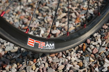 Reynolds 27.5 AM Carbon Wheelset - Review