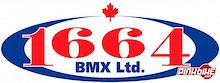 BLK MRKT Inc. now in Canada!