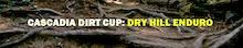 CDC Round 2: Dry Hill Enduro