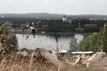Slopefest 2014