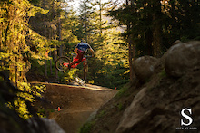 Video: A Canadian Adventure With the GBN Crew