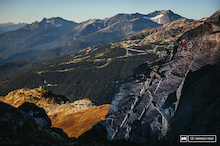 Crankworx Whistler is Here. Are You?
