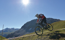 Video: 7 idp Enduro Series Round 3 At Val d'Isere