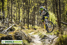 Biking.ie Announce Their 2015 Irish Enduro World Series Venue