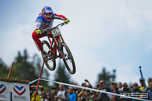 Pinkbike Poll: How Closely Do You Follow Racing?