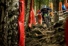 Video: Lapierre Gravity Republic at Hafjell
