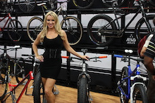 Day 4 Randoms - Interbike 2014