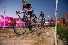 Photo Epic: Cross Vegas 2014