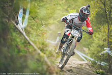 2015 British Downhill Series Dates Announced