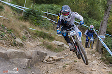 Video: Shimano BDS 2014 - Bike Park Wales