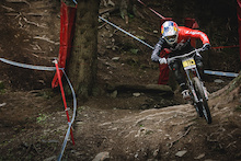 Loic Bruni Will Ride (Again!) for Lapierre Gravity Republic in 2015
