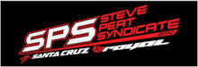 Steve Peat Syndicate Opens 2015 Enduro Support Program