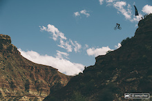 5 Things You Need To Know - Red Bull Rampage 2015