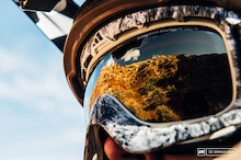 Red Bull Rampage 2014: Qualifiers Part Deux Photo Epic