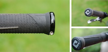 ODI AG1 Lock-On Grips - Review