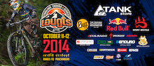Thailand Enduro Series Round 2 Preview