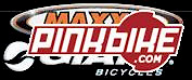 The Truth About Team Maxxis 2004