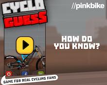 CycloGuess