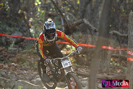 Video: 2014 East Coast Race Season Highlights
