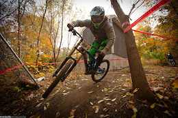 Recap: POC ESC East Coast Super Championships at Mountain Creek Bike Park