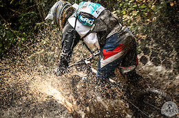 Video: Thailand Enduro Series Round Two