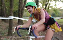 Video: Good Times at the SSCXWC14KY